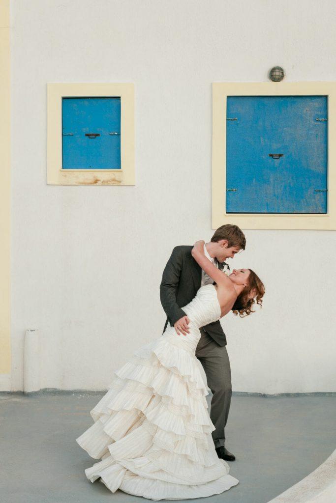 wedding-santorini-greece-anna-andreas-179