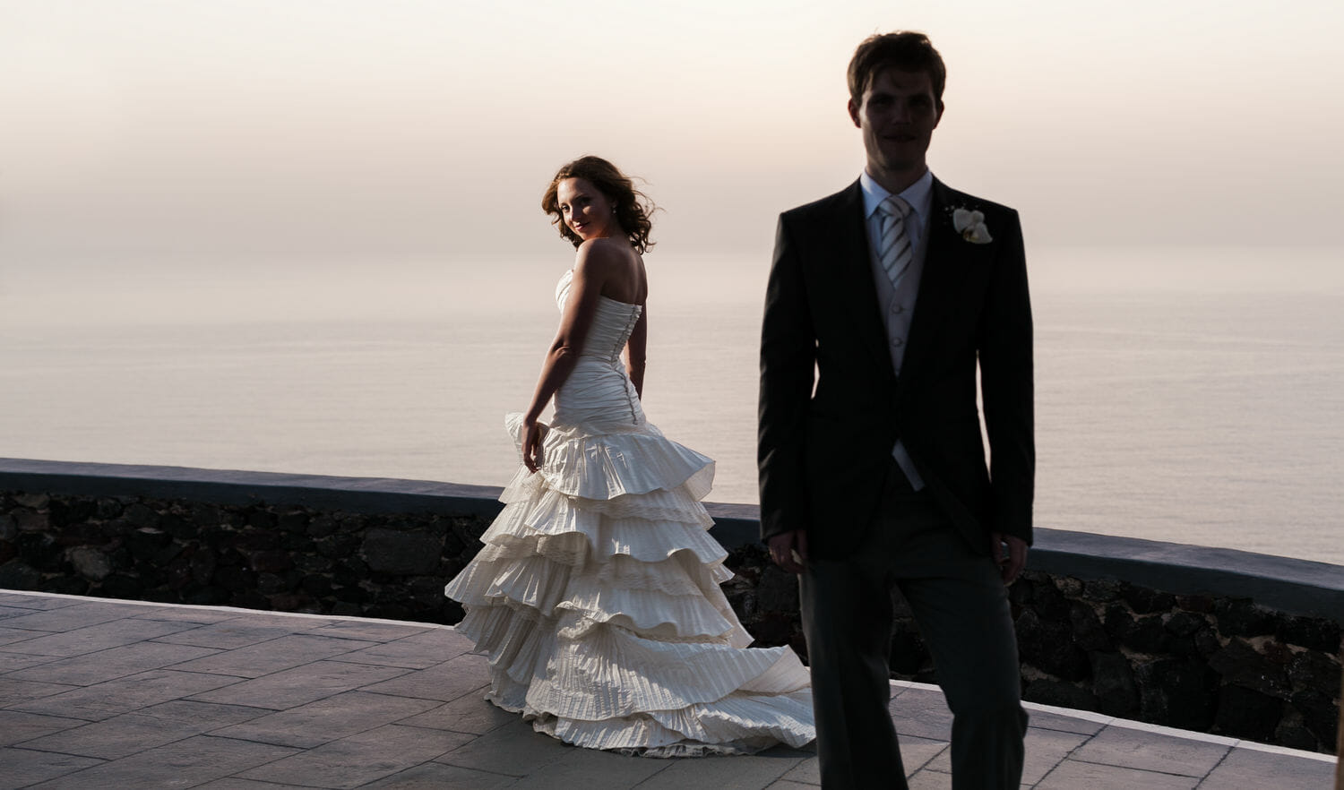 wedding-santorini-greece-anna-andreas-182