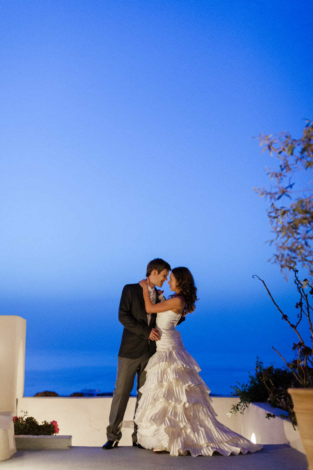 wedding-santorini-greece-anna-andreas-184