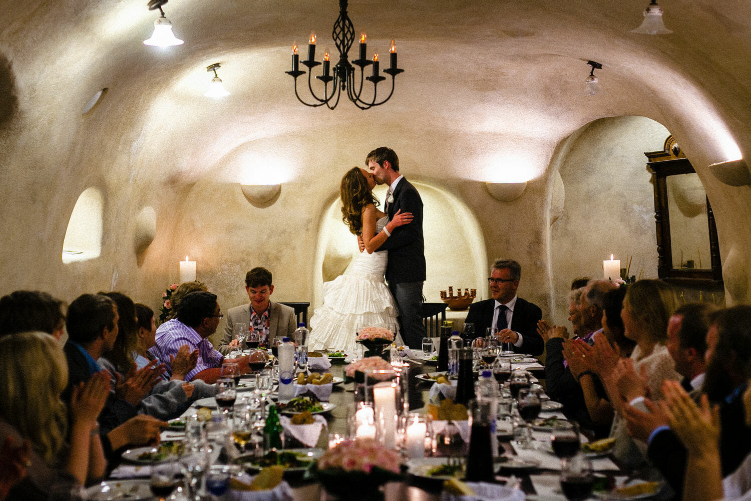 wedding-santorini-greece-anna-andreas-189