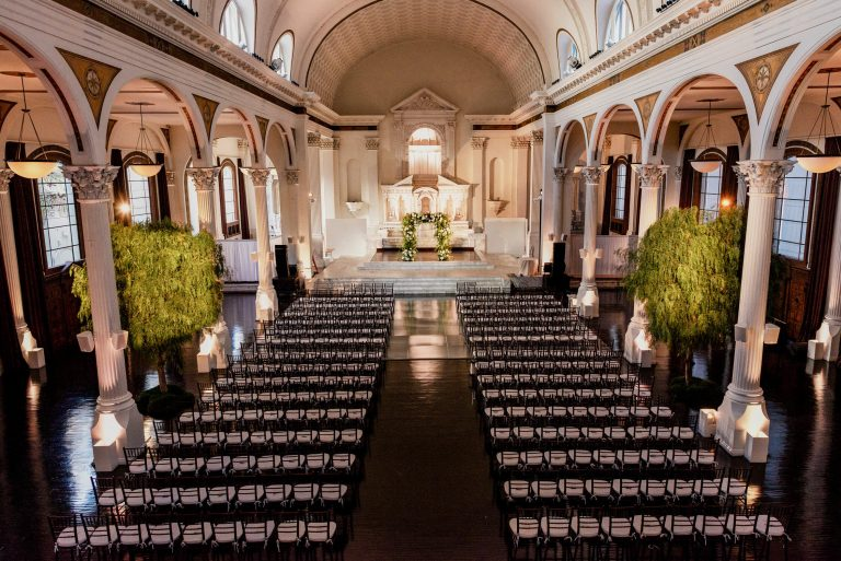 wedding-vibiana-los-angeles-rosalie-david-rlddc6002