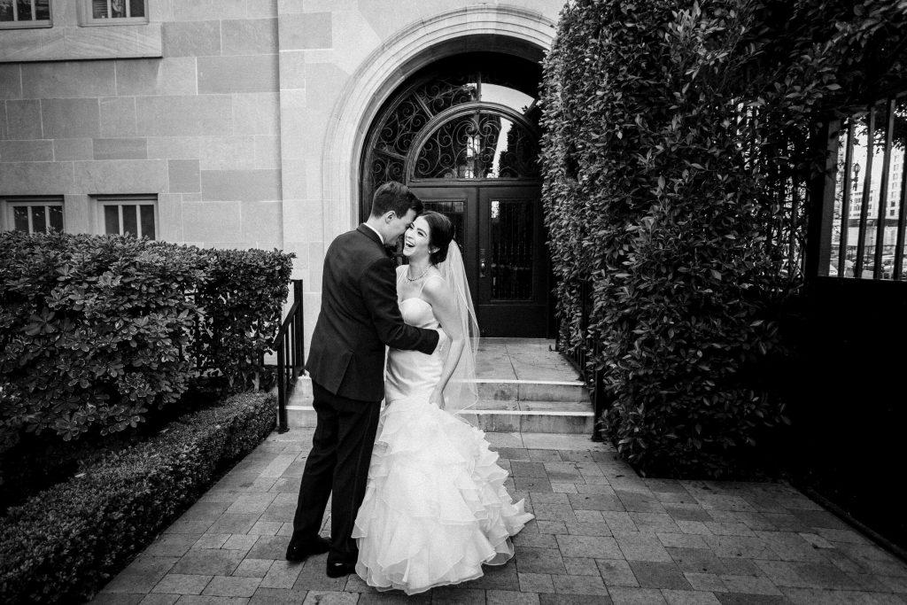 wedding-vibiana-los-angeles-rosalie-david-rlddc6035