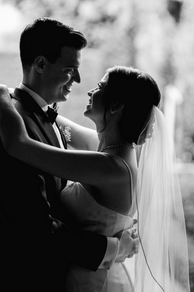 wedding-vibiana-los-angeles-rosalie-david-rlddc6039
