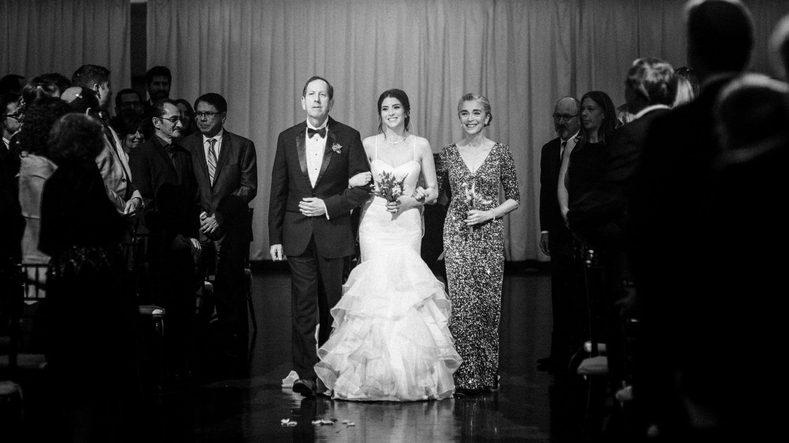 wedding-vibiana-los-angeles-rosalie-david-rlddc6043