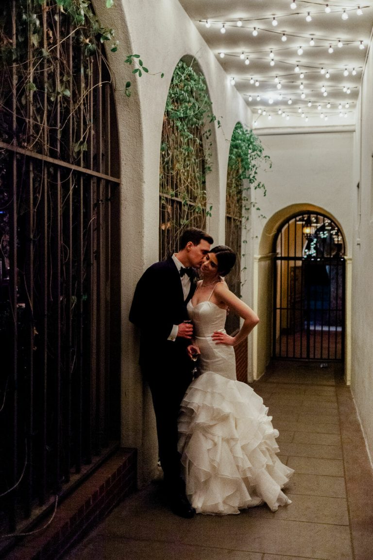 wedding-vibiana-los-angeles-rosalie-david-rlddc6053
