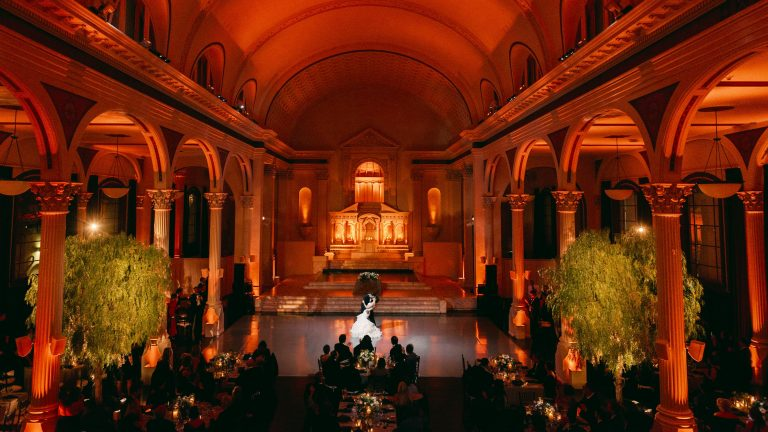 wedding-vibiana-los-angeles-rosalie-david-rlddc6078