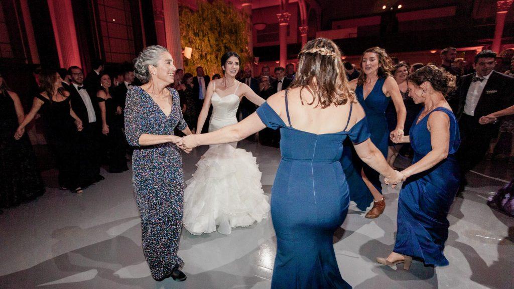 wedding-vibiana-los-angeles-rosalie-david-rlddc6081