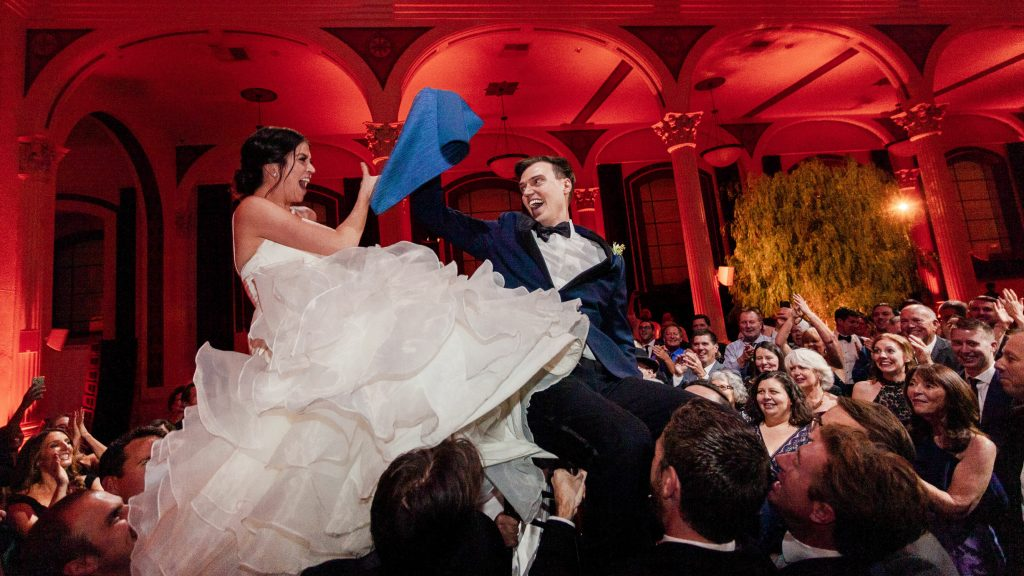 wedding-vibiana-los-angeles-rosalie-david-rlddc6083
