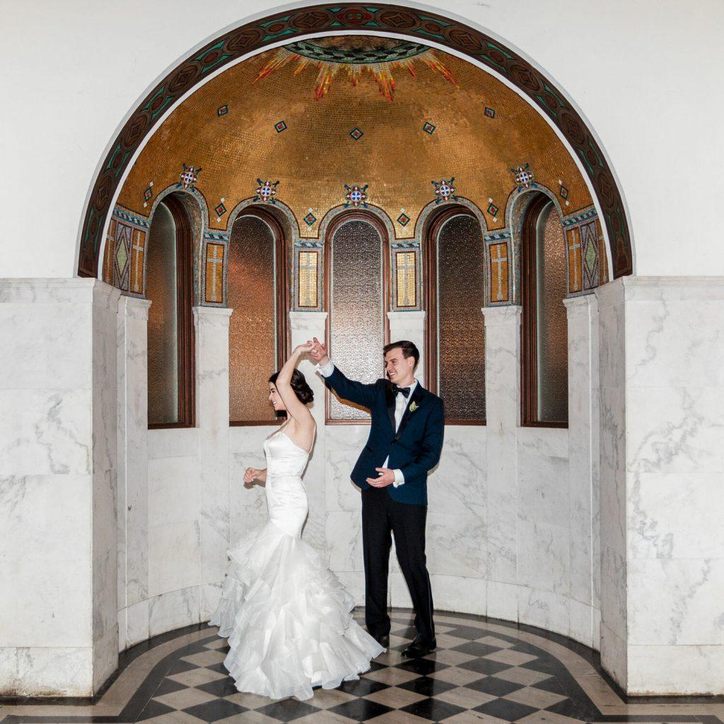 wedding-vibiana-los-angeles-rosalie-david-rlddc6088