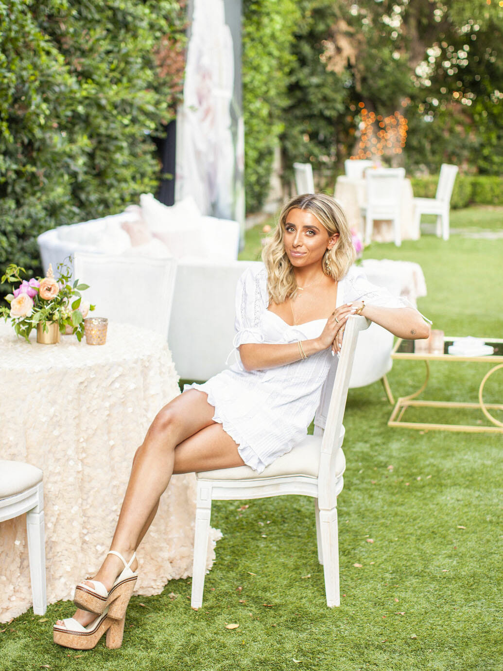 event-lombardi-house-los-angeles-laurenelizabeth_313
