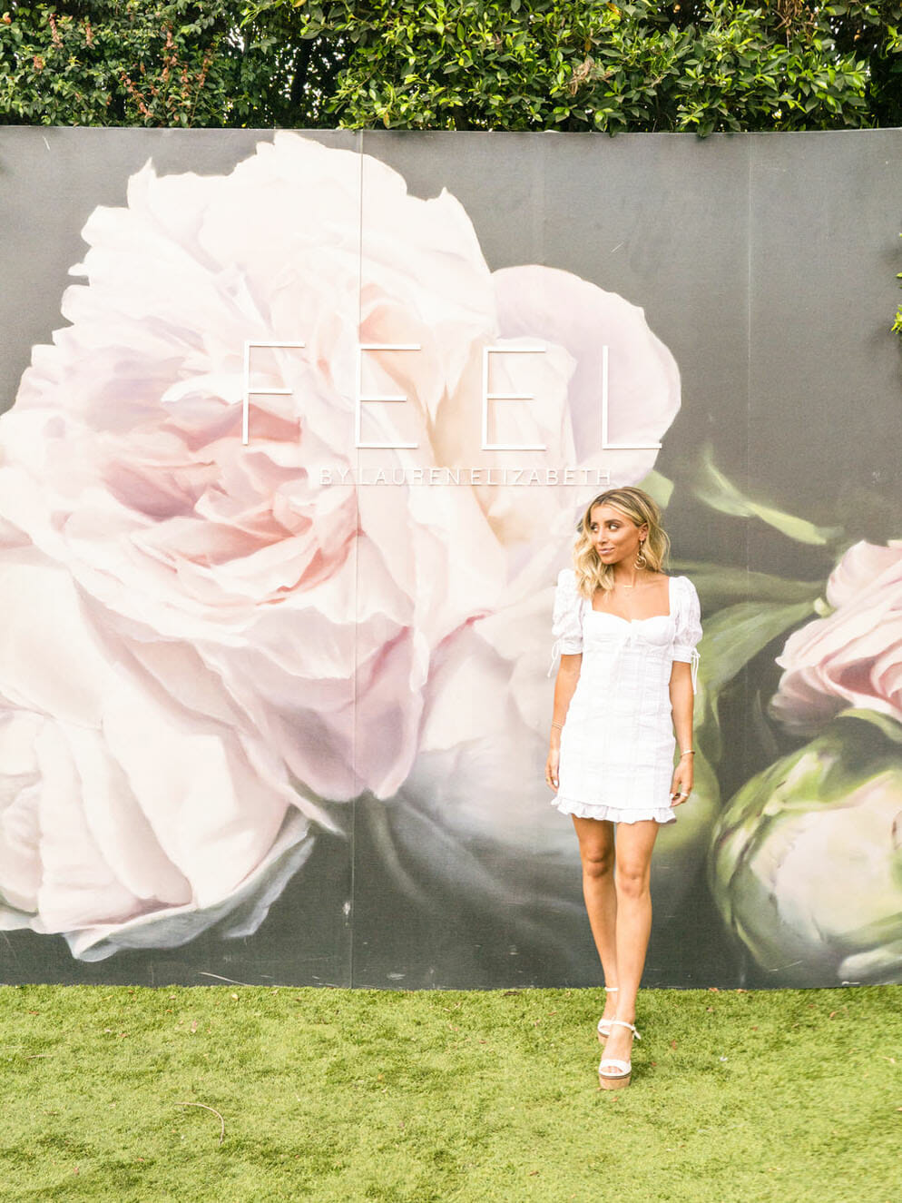event-lombardi-house-los-angeles-laurenelizabeth_302