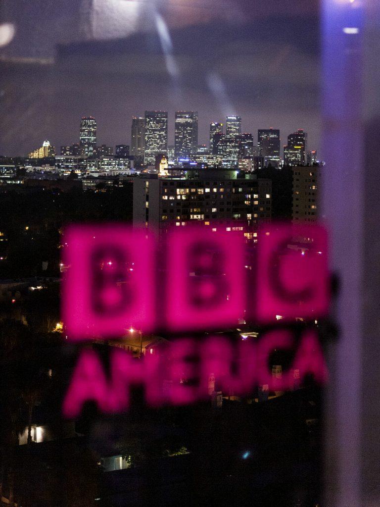 event-corporate-photographer-bbc-america29