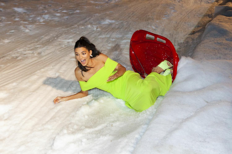 event-kardashian-jenner-kjw_2469