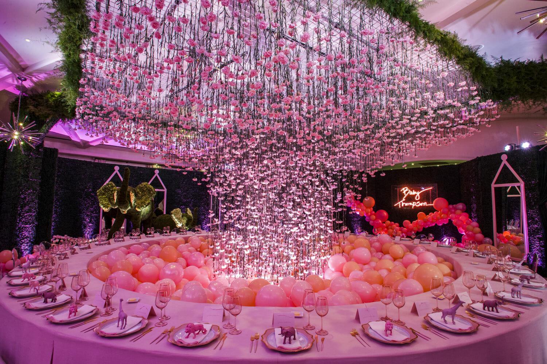 event-khloe-kardashian-baby-shower-131