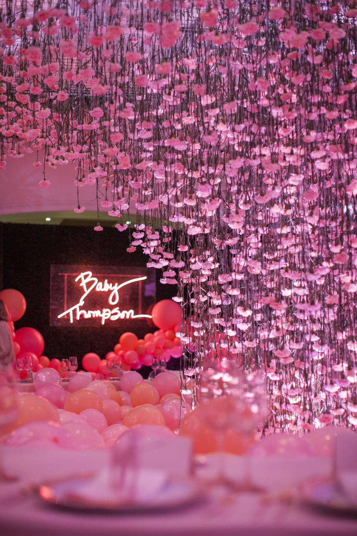 event-khloe-kardashian-baby-shower-150