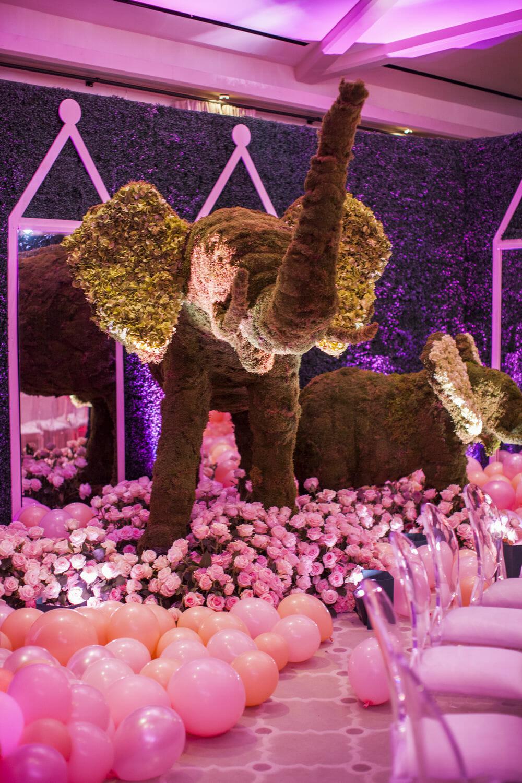 event-khloe-kardashian-baby-shower-158