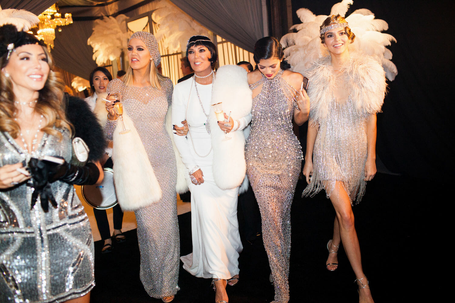 event-kris-jenner-birthday-308