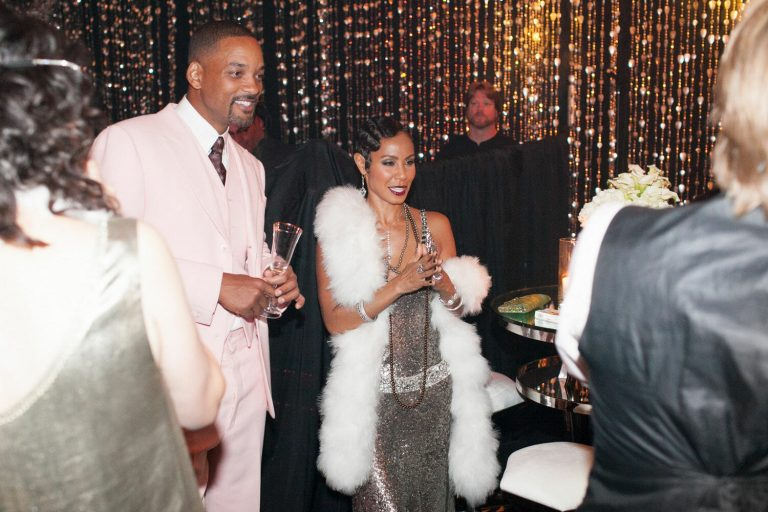 event-kris-jenner-birthday-352