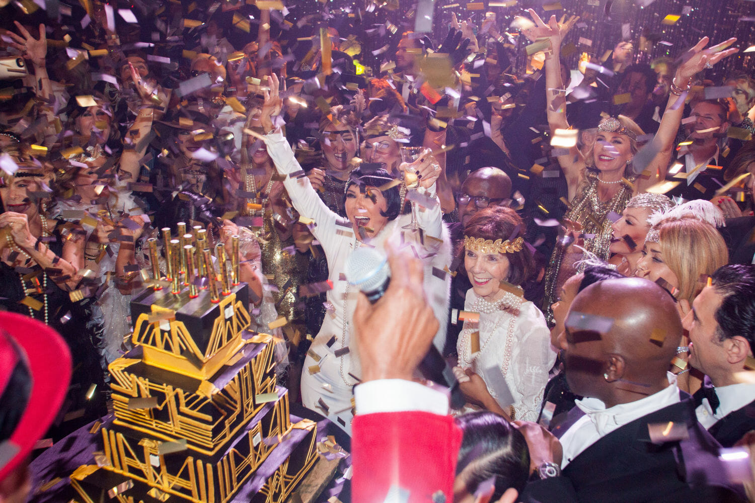 event-kris-jenner-birthday-500