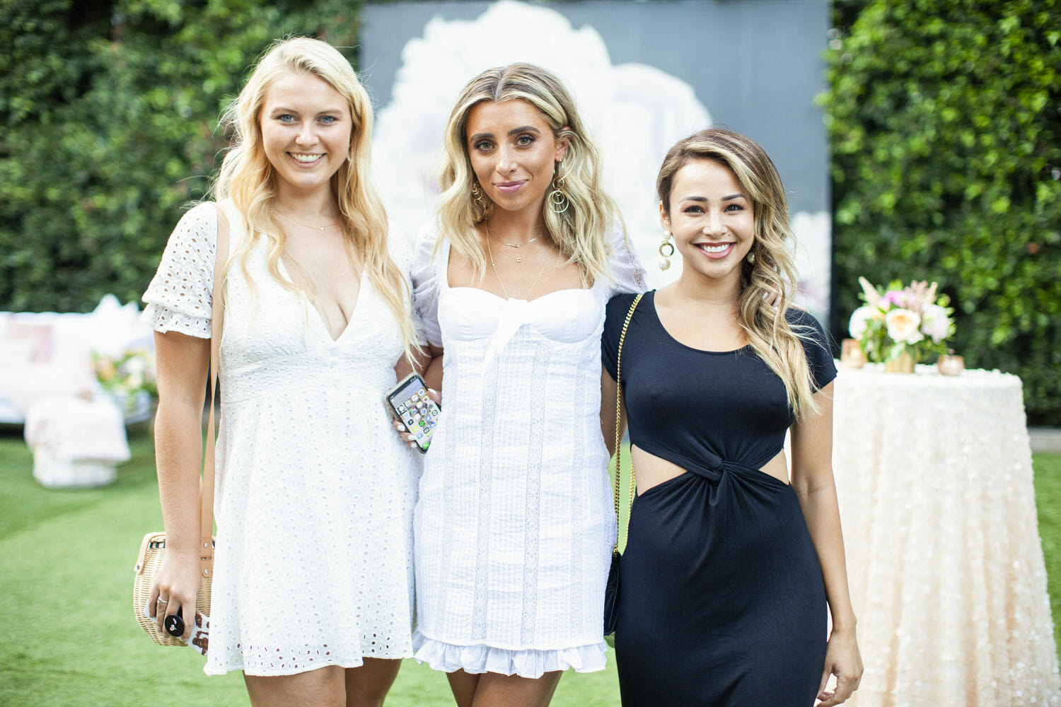 event-lombardi-house-los-angeles-laurenelizabeth_317