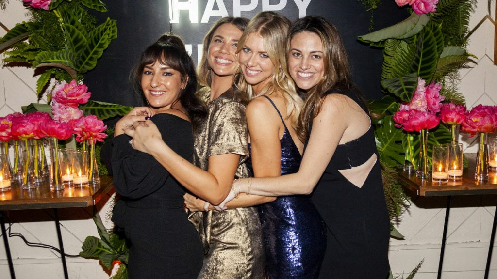event-photographer-los-angeles-mal30th-16
