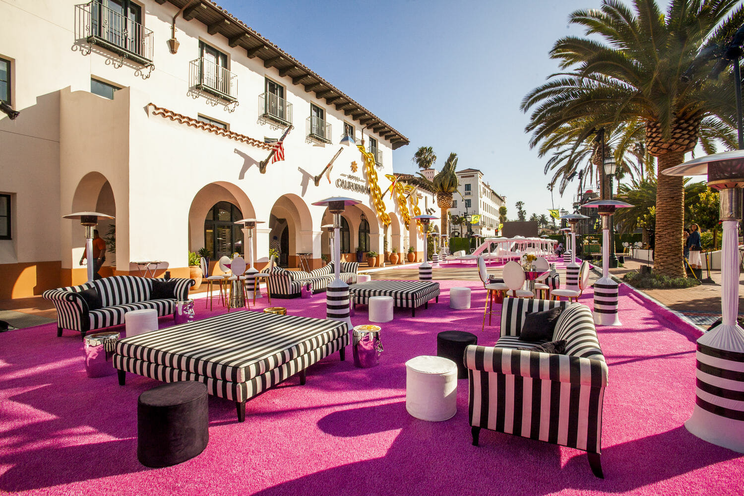 event-photographer-santa-barbara-hotelcalifornian_106