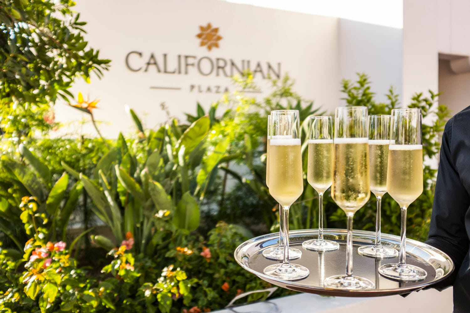 event-photographer-santa-barbara-hotelcalifornian_112