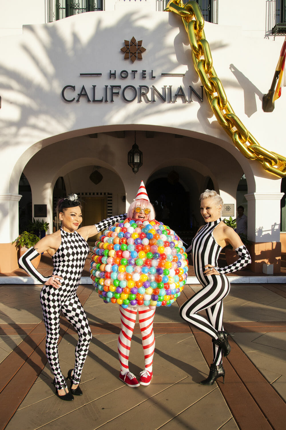 event-photographer-santa-barbara-hotelcalifornian_144