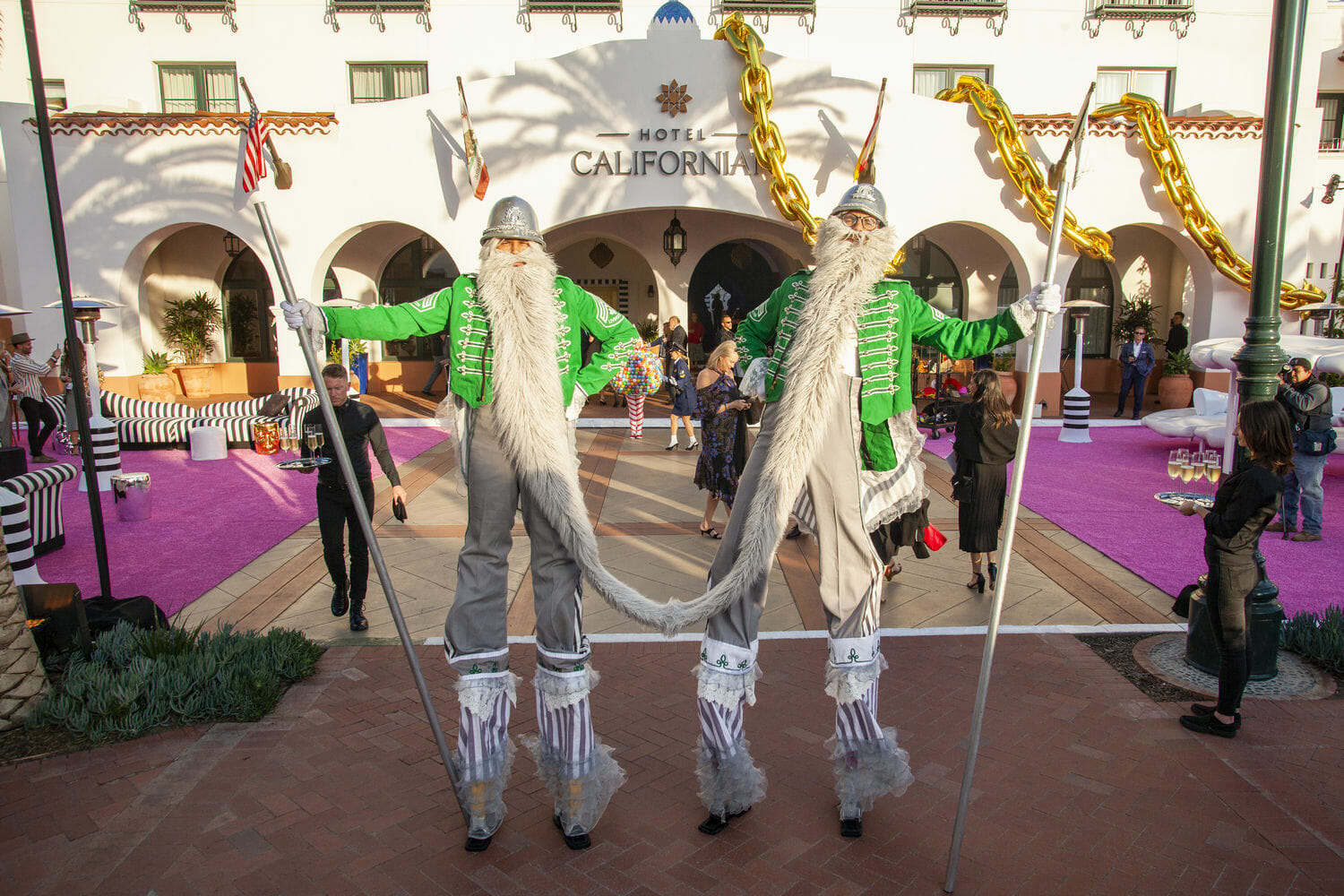 event-photographer-santa-barbara-hotelcalifornian_145