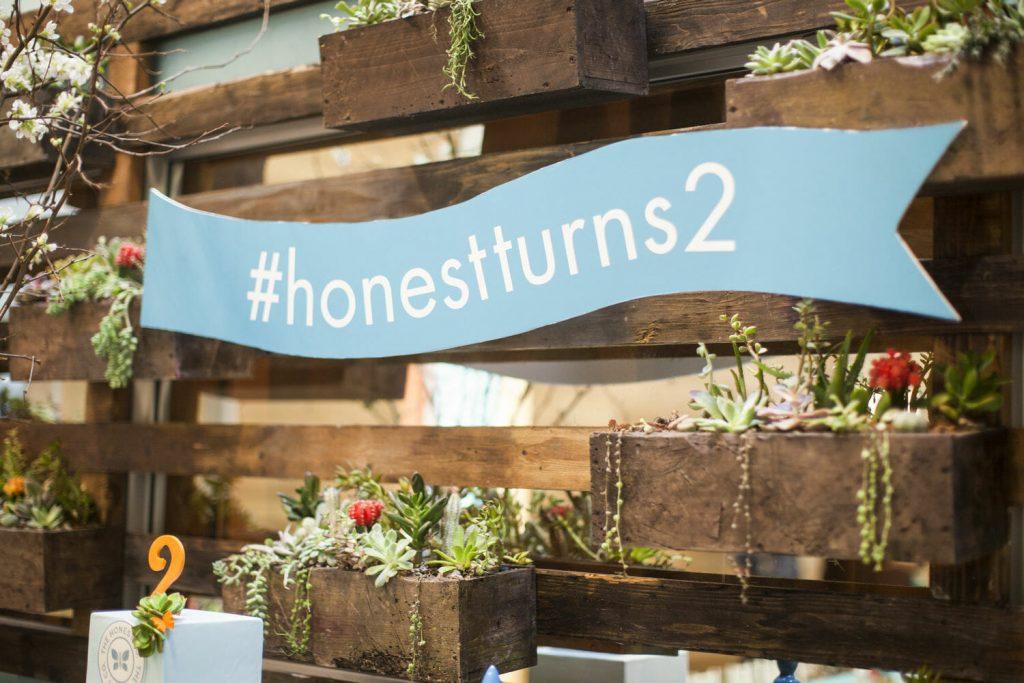 event-photographer-santa-monica-honest-company-115