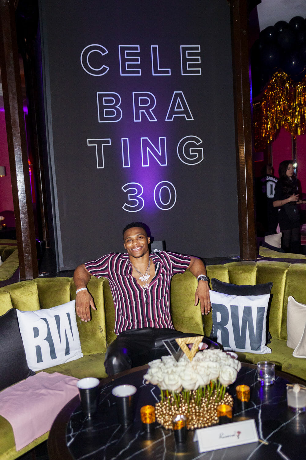 event-russell-westbrook-los-angeles-rw30th_122
