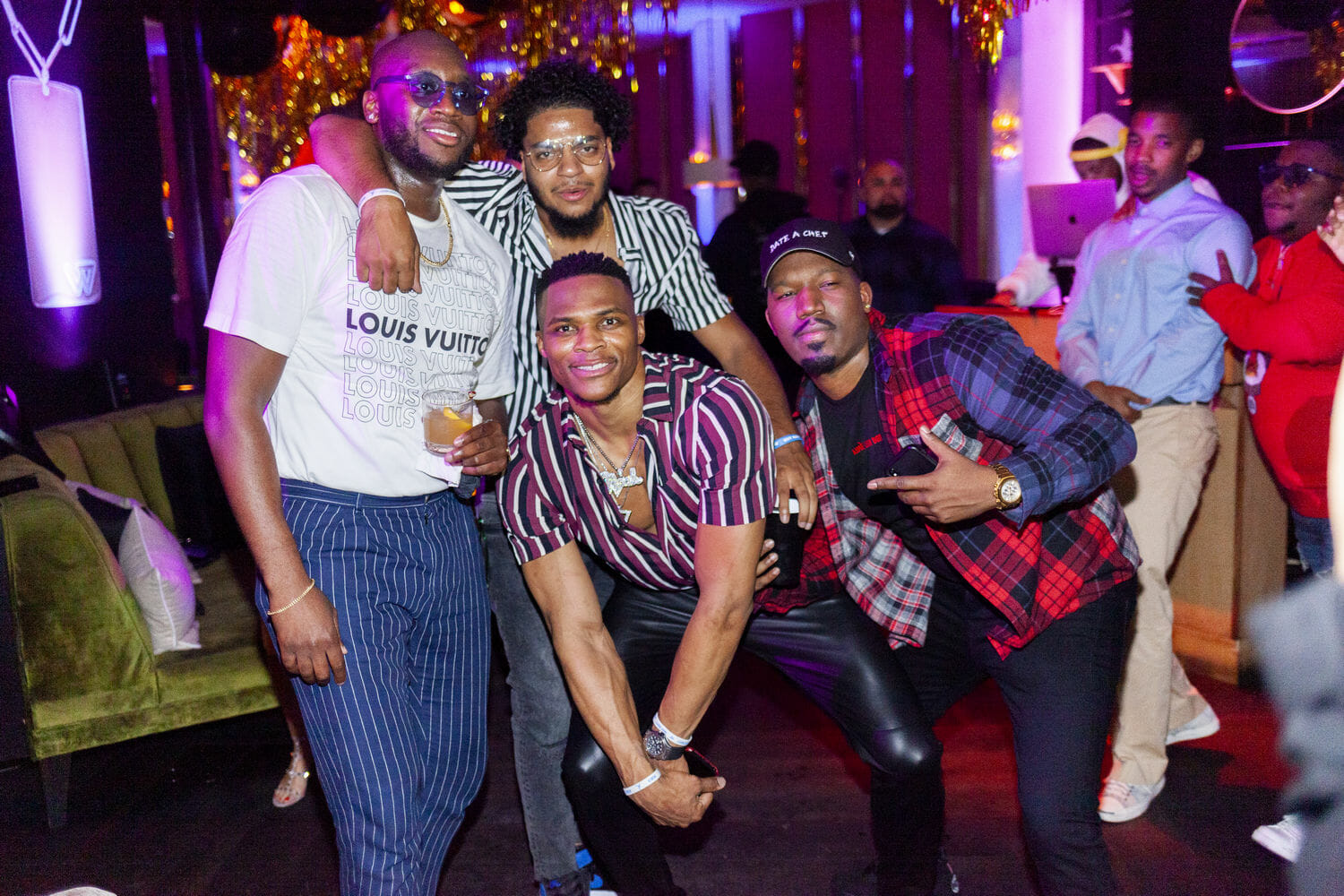 event-russell-westbrook-los-angeles-rw30th_134