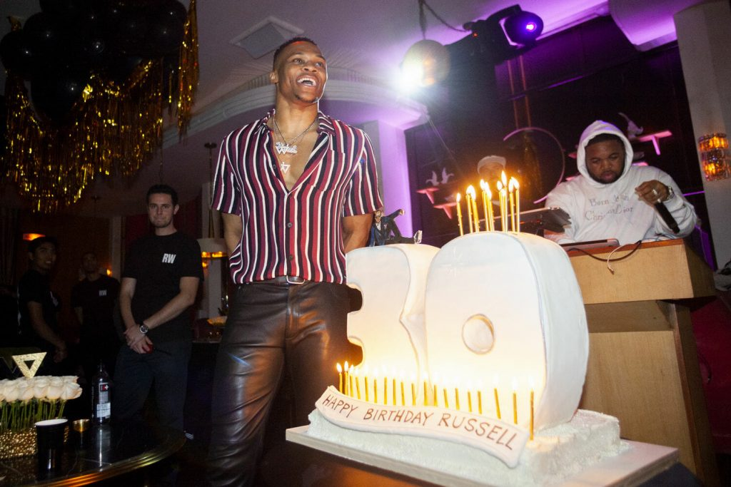 event-russell-westbrook-los-angeles-rw30th_135