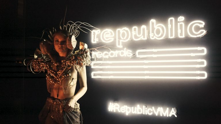 event-videographer-los-angeles-republic_vma_01