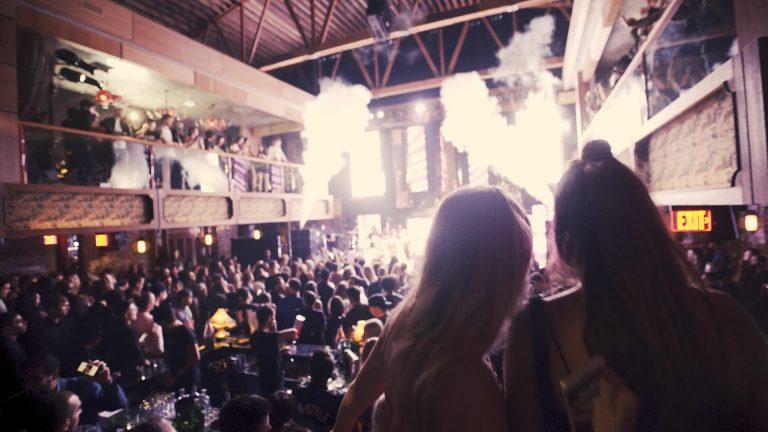 event-videographer-los-angeles-republic_vma_08