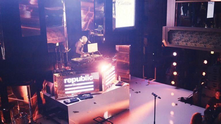 event-videographer-los-angeles-republic_vma_09