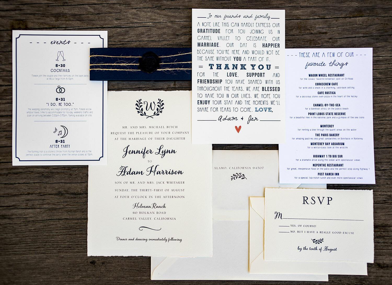 wedding-carmel-valley-holman-ranch-jennifer-adam-101