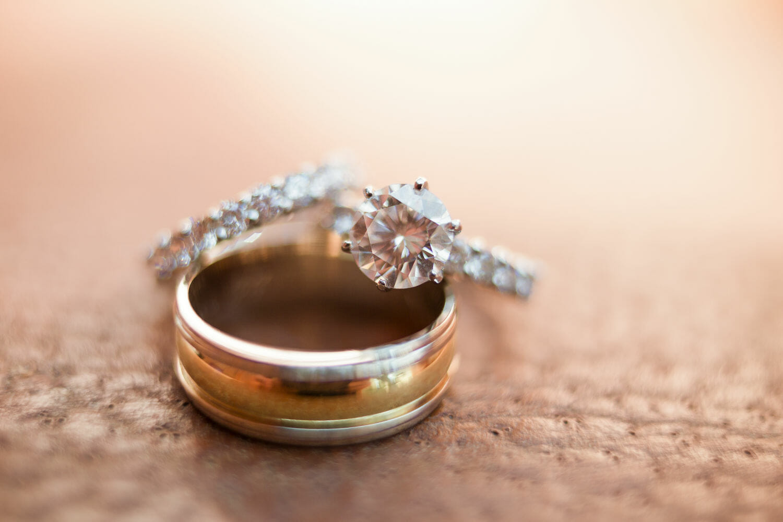 wedding-carmel-valley-holman-ranch-jennifer-adam-104