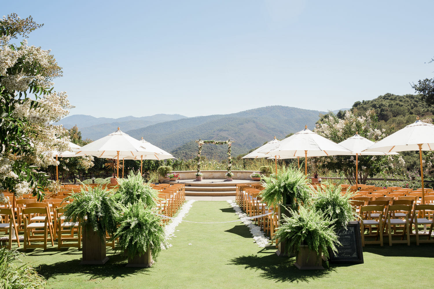 wedding-carmel-valley-holman-ranch-jennifer-adam-106