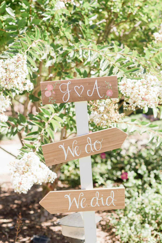 wedding-carmel-valley-holman-ranch-jennifer-adam-107