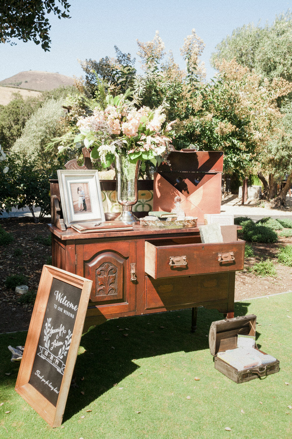 wedding-carmel-valley-holman-ranch-jennifer-adam-108