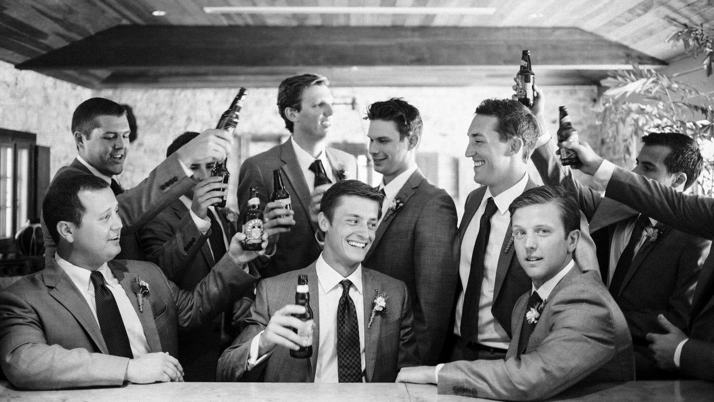 wedding-carmel-valley-holman-ranch-jennifer-adam-114