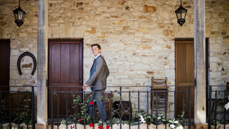 wedding-carmel-valley-holman-ranch-jennifer-adam-120