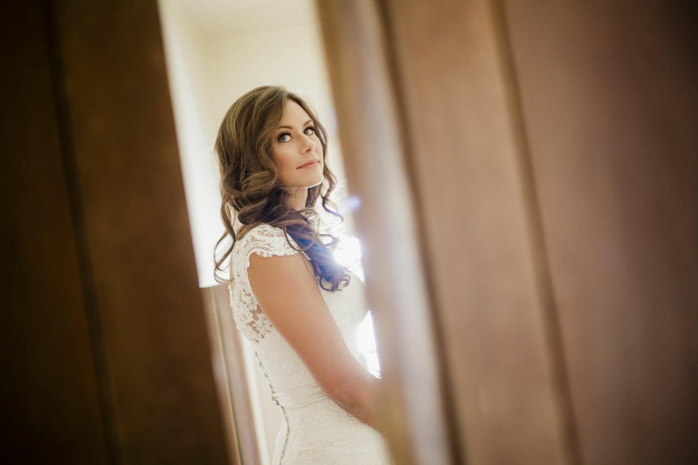wedding-carmel-valley-holman-ranch-jennifer-adam-121