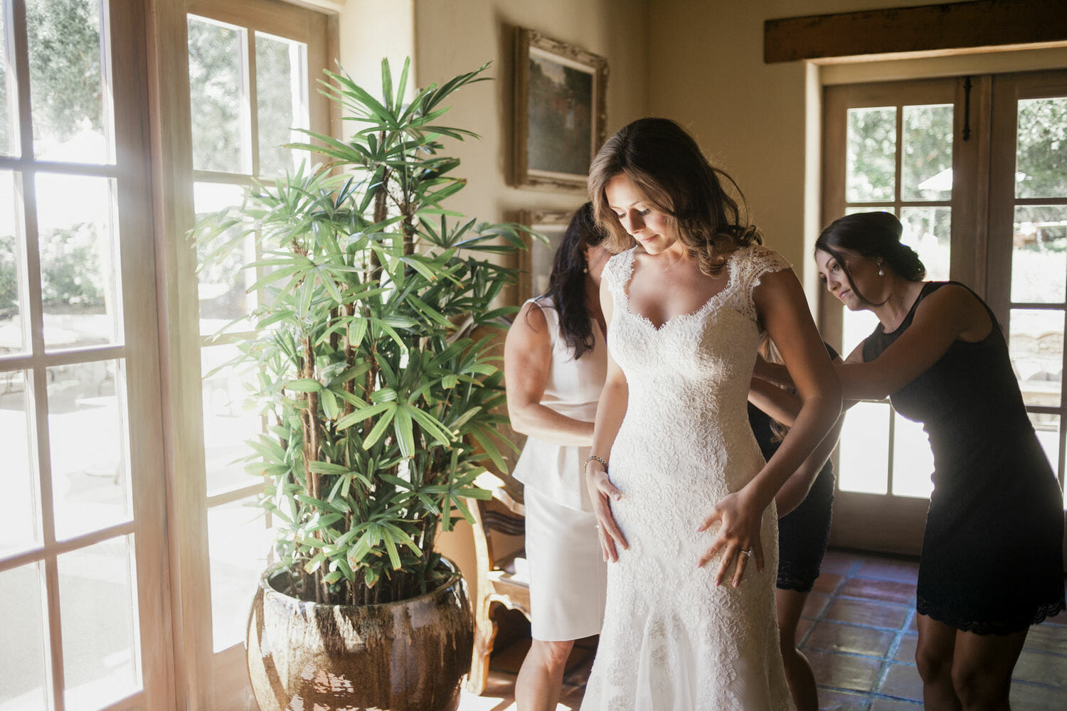wedding-carmel-valley-holman-ranch-jennifer-adam-122