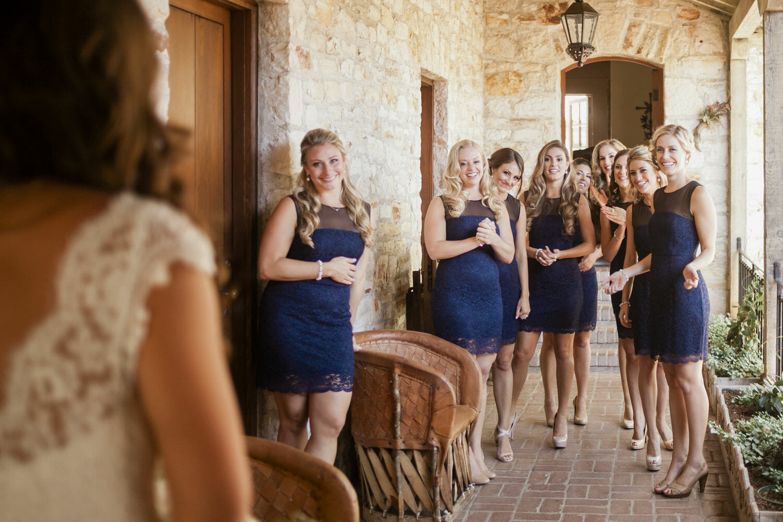 wedding-carmel-valley-holman-ranch-jennifer-adam-129