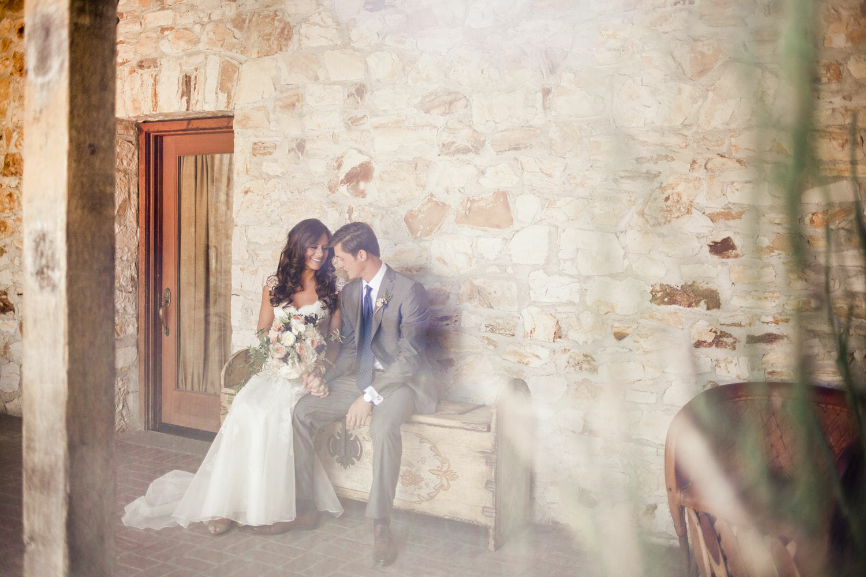 wedding-carmel-valley-holman-ranch-jennifer-adam-132