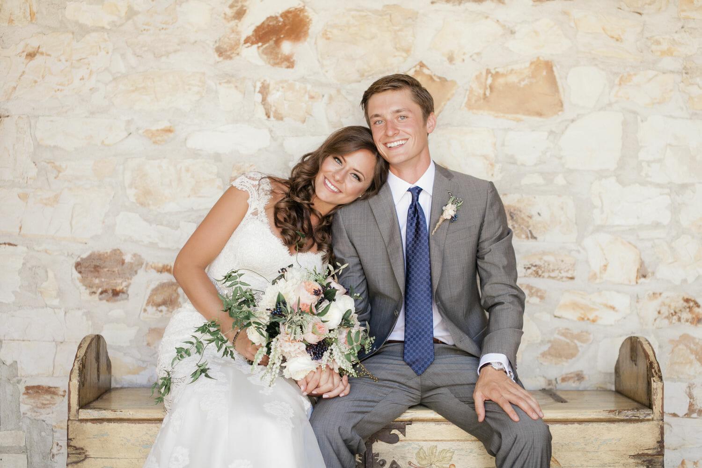 wedding-carmel-valley-holman-ranch-jennifer-adam-134