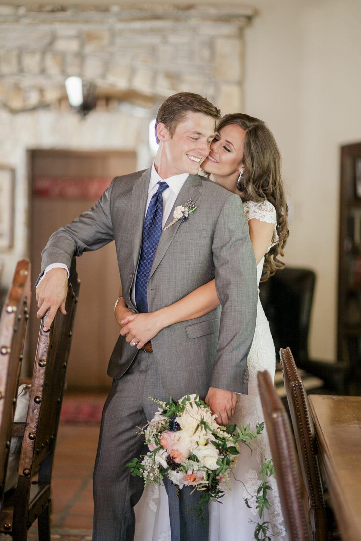 wedding-carmel-valley-holman-ranch-jennifer-adam-137