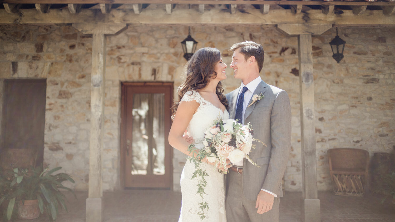 wedding-carmel-valley-holman-ranch-jennifer-adam-140